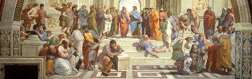 File Sanzio 01 jpg Wikipedia the free encyclopedia
