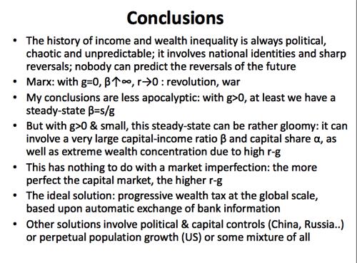 Www yjs fi wp content uploads 2013 12 Thomas Piketty pres pdf