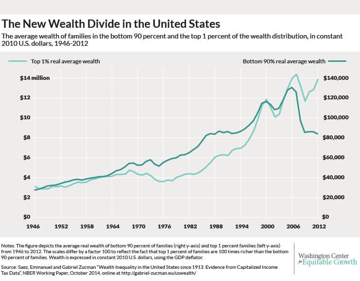 102014-wealth-web-02