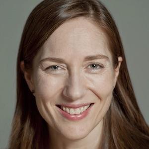 Heather Boushey