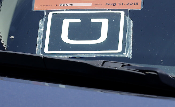 """The growth of online apps like Uber has ignited a debate about the """"gig economy,"""" in which people don't hold regular jobs in traditional workplaces but rather work in some """"alternative arrangement."""" Research on the gig economy, however, finds that it reaches much deeper into the labor market than most observers realize."""