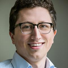 Matt Markezich