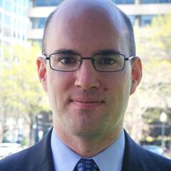 Greg Leiserson