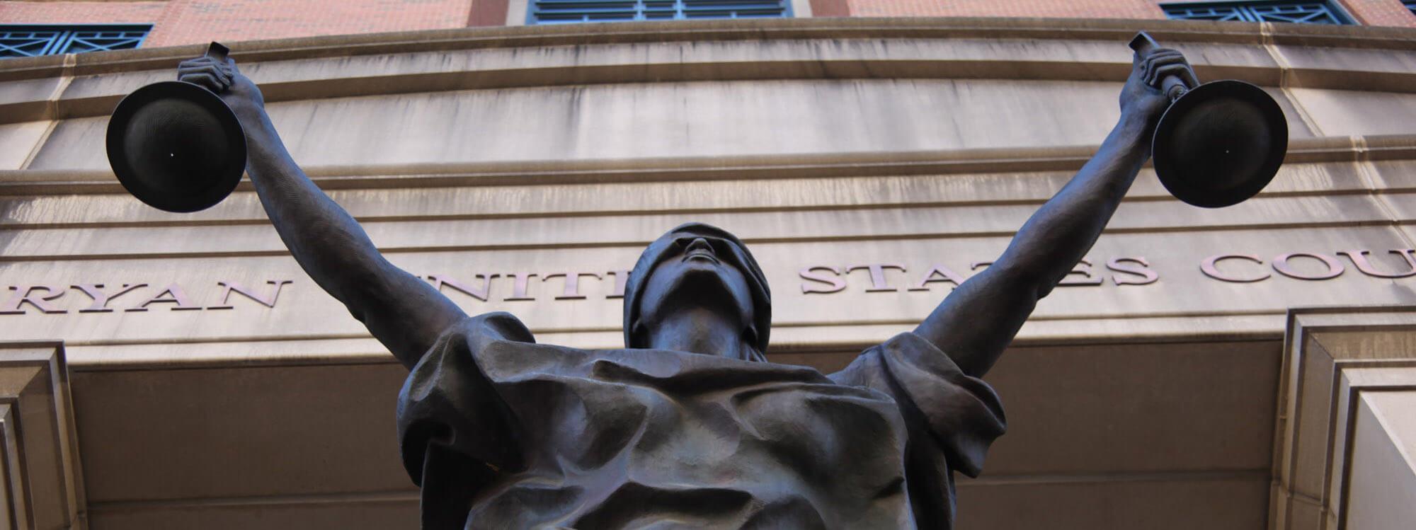 Evolving and renewing antitrust standards