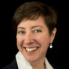 Diane Wren