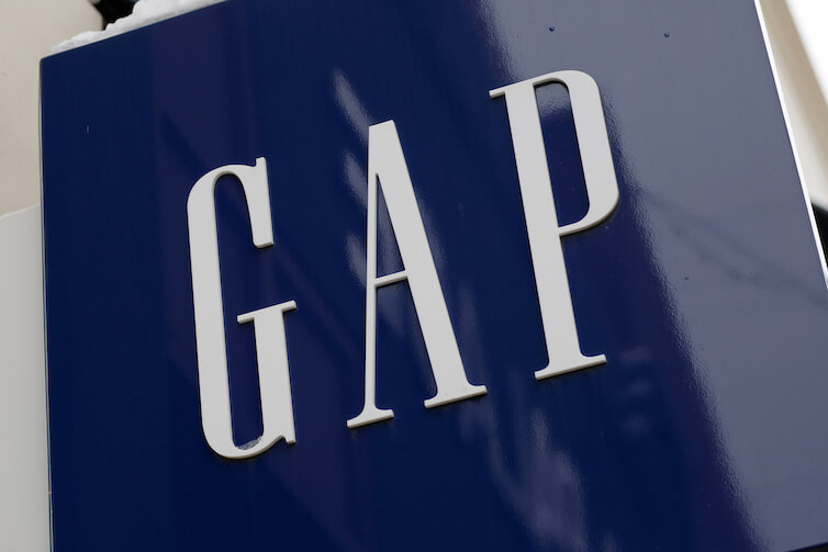 A new study shows that more stable scheduling practices at several Gap stores in the San Francisco and Chicago areas increased profits and productivity.