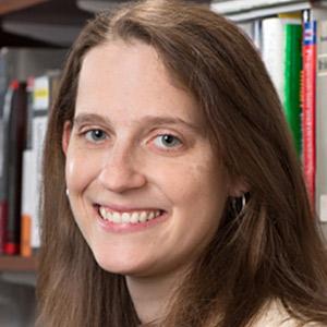 Barbara Kiviat