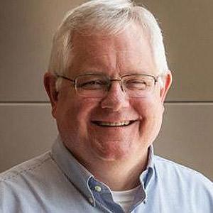 Derek Allen Neal