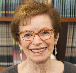 Eileen Appelbaum