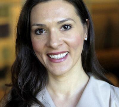 Kathleen Ziol-Guest