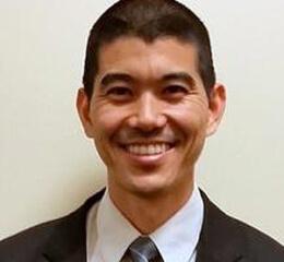 Ryan Sakoda