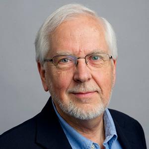 John Kwoka