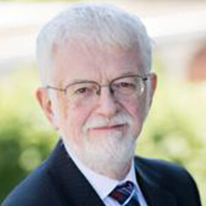 Herbert Hovenkamp