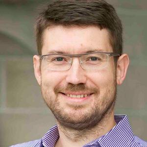 Andrei Levchenko