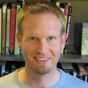 Max Risch