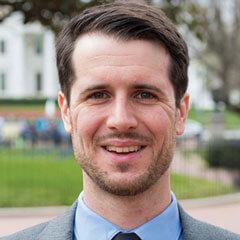 Corey Husak