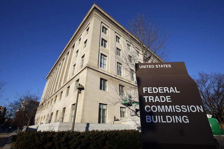 The FTC recently settled charges against two companies for anti-competitive behavior, mandating that the companies cease and desist from participating in any activity to lower or fix employee wages.