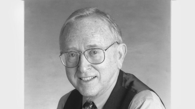 Herb Sandler passed away on June 5, 2019.