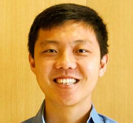 Sean Yixiang Wang