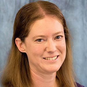 Jenna Stearns
