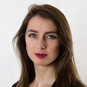 Anna Stansbury