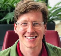 Alex Kowalski