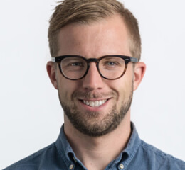 Simon Jäger