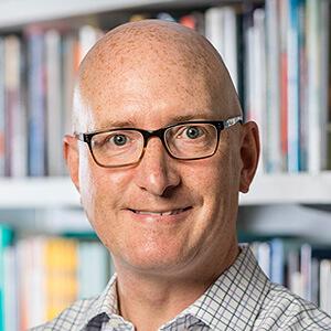 Scott Allard