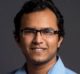 Ratib Ali