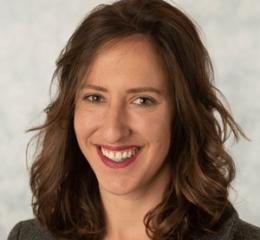 Erica Handloff