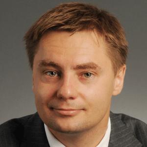 Janusz Wojtusiak