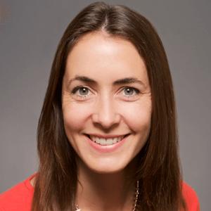 Julia Goodman