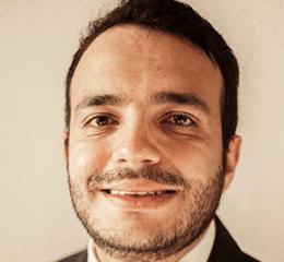 Jonathan Garita