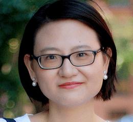 Siwei Cheng