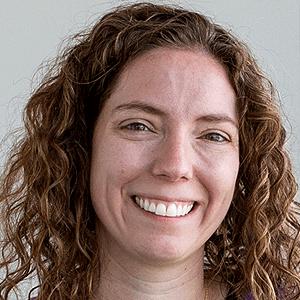Elena Patel