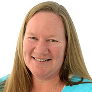 Kristin Butcher